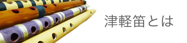 tsugarubue01